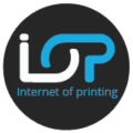 3D Printers 4 Education